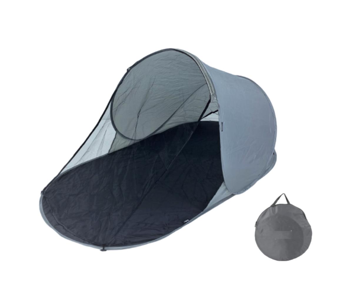 Troller UV Telt Pop-Up